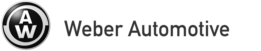 Cfi Advised Weber Automotive On Its Sale To Funds Managed By Ardian The Cfi Group