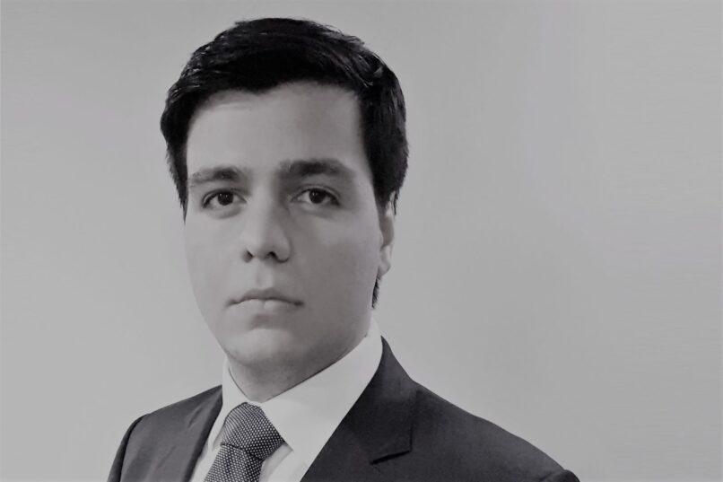 Eduardo Vallim